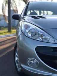 Peugeot 207 Xr sport 2010 (abaixo da fipe )