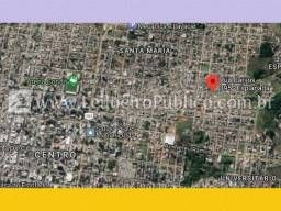 Chapecó (sc): Imóvel Urbano 382,50 M² lsoez pwsun