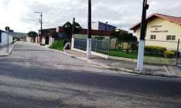 Condomínio Residencial com 7 casas de 2/4, próx à UPA, estádio e ginásio de esportes