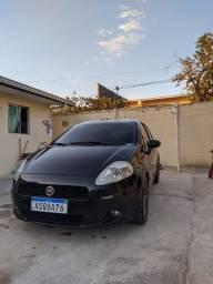 Fiat punto elx 1,4l 8v 5p