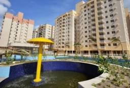 Apartamento no Varandas Grand Park