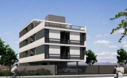 Cobertura, só 250.0000, Travessa da João Gualberto Soares, 120 m² de terraço. Ingleses