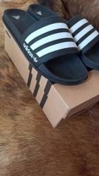 Chinelo Adidas Slide