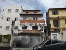 Apartamento para alugar com 1 dormitórios em Pernambues, Salvador cod:27066