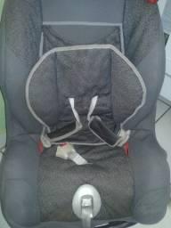 Cadeirinha para crianças em Automóveis Burigotto