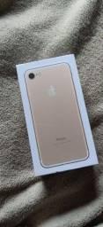 IPHONE 7 128GB LACRADO