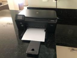 Impressora Photosmart HP