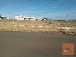 Título do anúncio: Terreno à venda, 300 m² por R$ 86.000 - Residencial Cidade Jardim - Arapongas/PR