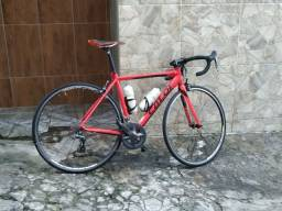 Bicicleta Caloi Strada 2020. -6.000.00 mas tem conversa