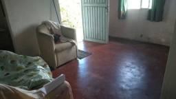 Aluguel de casa no Vasco da gama
