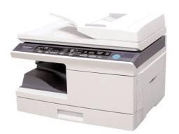 Impressora Asharp AL 2030