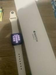 Apple Watch series 3 38 mm estado de novo