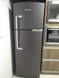 Envelopamento de geladeiras, freezers e frigobares