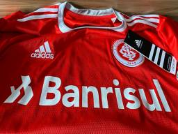 Camisa Inter Original