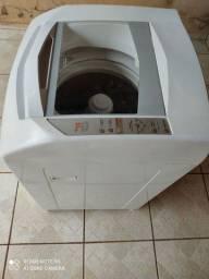 10k 220volt máquina de lavar