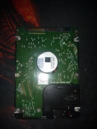 HD notebook/descktop 500gb