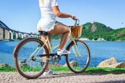 bicicletas retrô aro 26,vintage(dividimos em ate 12x no cartão)
