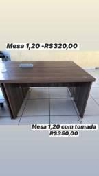 Mesa mesa mesA MEsa