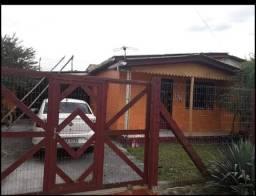 VENDO CASA - Sitio Gaúcho-Gravatai - RS