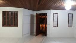 Casa no bairro do  Cônego, Nova Friburgo.