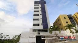 Apartamento com 3 dormitórios à venda, 68 m² por R$ 215.000,00 - Jardim Cidade Universitár