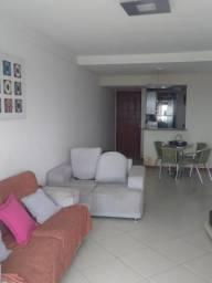 Apartamento no Residencial José Saramago