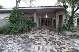 Casa com 5 dormitórios para alugar, 190 m² por R$ 2.000,00/mês - Jardim Santa Rosa - Foz d