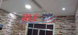 Casa à venda com 3 dormitórios em Cordovil, Rio de janeiro cod:RLCA30054