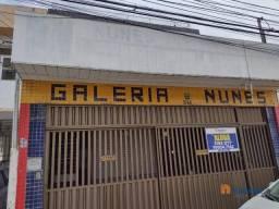 Sala comercial para alugar, 35 m², por R$ 500/mês - São José - Aracaju/SE