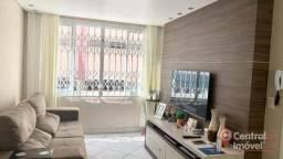 Apartamento com 2 dormitórios à venda, 62 m² por R$ 470.000,00 - Centro - Balneário Cambor