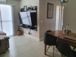 Apartamento à venda com 2 dormitórios cod:BR2AP12413