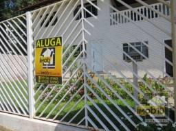 Casa com 2 dormitórios para alugar, 91 m² por R$ 2.500,00/mês - Jardim Petrópolis - Foz do