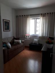 Apartamento para aluguel, 2 quartos, 1 vaga, Assunção - Santo André/SP