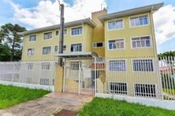 Apartamento com 1 dormitório à venda, 28 m² por R$ 99.000,00 - Alto Boqueirão - Curitiba/P