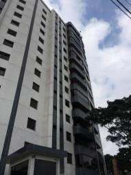Apartamento com quartos, sendo 3 suítes. Nova Petrópolis - São Bernardo do Campo / SP
