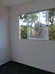 Título do anúncio: Apartamento à venda, 2 quartos, 1 vaga, 45,72 m², Candelária - Belo Horizonte/MG código:31