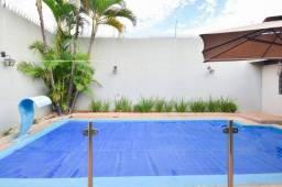 Casa em Vilas de Abrantes - Mega feirão imobiliário