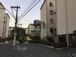 Lindo Apartamento com 1 dormitório, para alugar, 38 m² - Barreto - Niterói/RJ