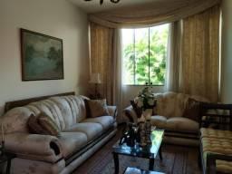 Título do anúncio: Casa à venda com 3 dormitórios em Jardim américa, Belo horizonte cod:2613