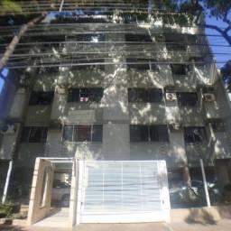 Locação | Apartamento com 105.92 m², 3 dormitório(s), 1 vaga(s). Zona 07, Maringá