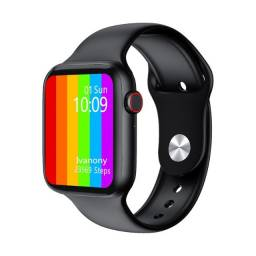 Smartwatch Iwo W26 Black