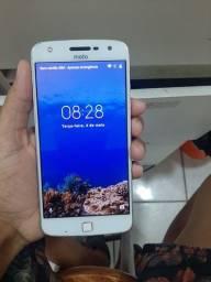Motorola z2