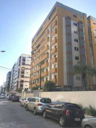 Título do anúncio: Apartamento Ponta Verde, Cobertura, 04 suítes