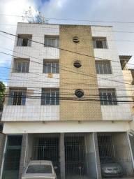 Título do anúncio: Apartamento para Aluguel, Santa Luzia Juiz de Fora MG