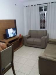 Apartamento 2 Quartos - Encruzilhada
