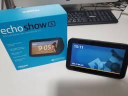 """Amazon Alexa Echo show 5"""" nova"""