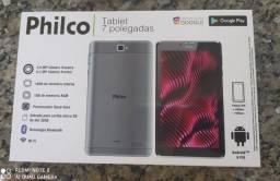 Tablet Philco 7 polegadas PTB7RSG