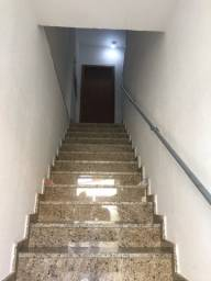 ApT. 2 quartos centro de Linhares