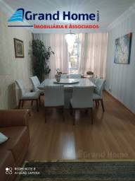 Apartamento 3 quartos em Parque Moscoso