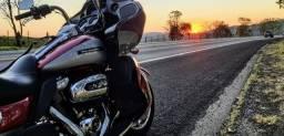 Harley Davidson Road Glide Ultra Limited